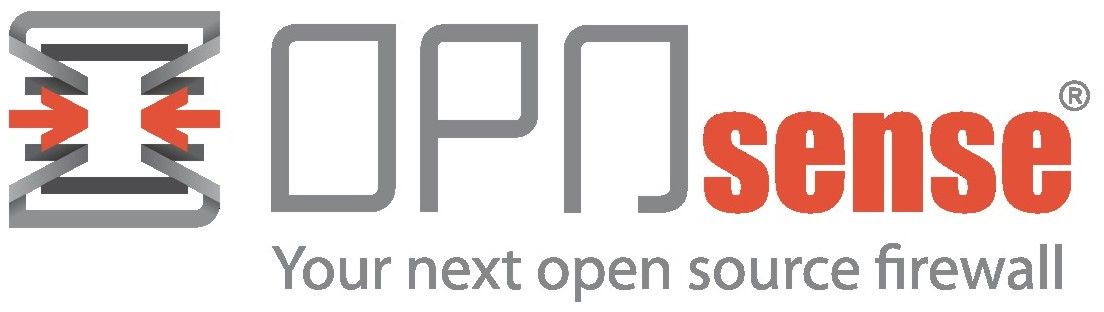 Logo_OPNsense.jpg