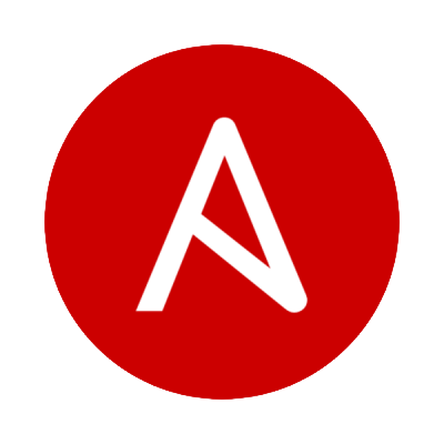 ansible-logo-red