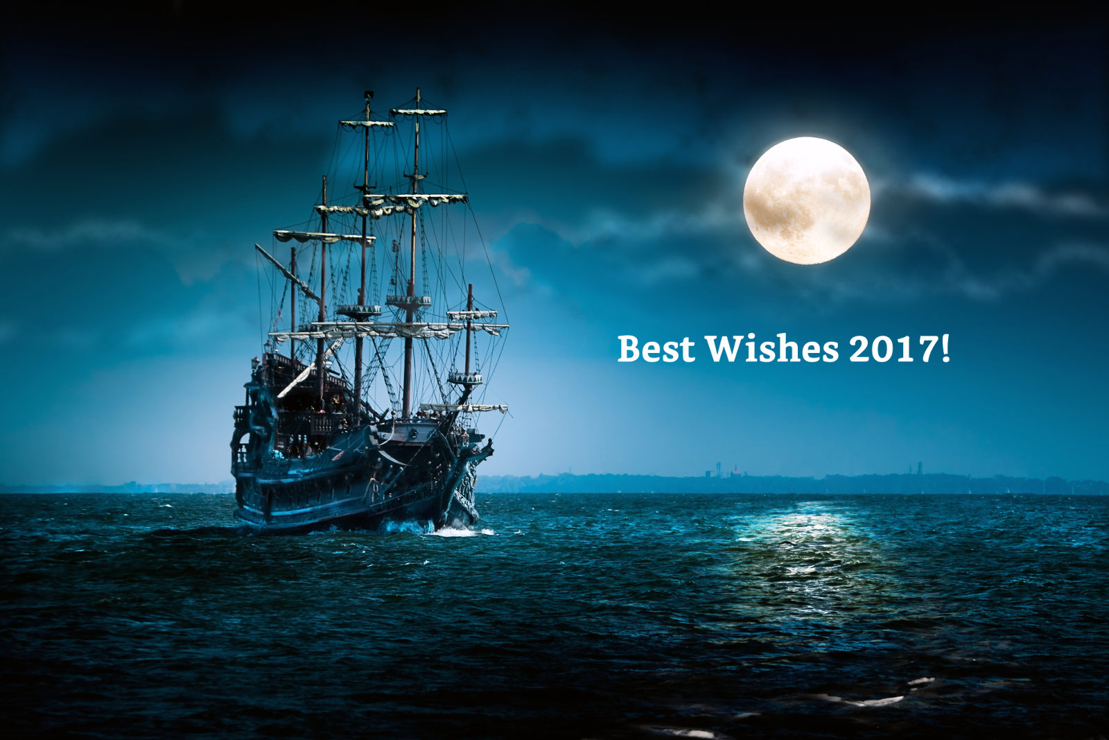 best_wishes_2017_scaled.jpg