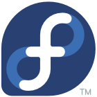 fedora_logo_small.png