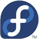fedora_logo_small.png